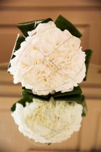 Carolines Bouquet
