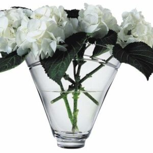Crystal product launch - image from flowers for events gallery