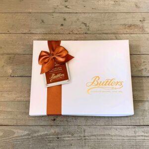 Chocolate delivery Dublin - Irish hand Made Chocolates 500g